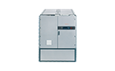 Vitobloc 200 Modul EM-260/390