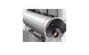 Vitomax 200-LS (bis 6,75 MW)