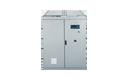 Vitobloc 200 Modul BM-366/437