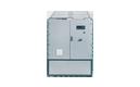 Vitobloc 200 Modul EM-199/263