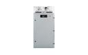Vitobloc 200 Modul EM-6/15
