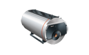 Vitomax 300-HS (bis 4 t/h)
