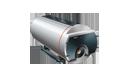 Vitomax 300-HS (bis 26 t/h)