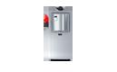 Vitocrossal 300 (bis 635 kW)