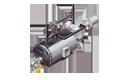 Vitomax 100-LW Systempaket