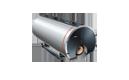 Vitomax 200 HW (bis 16,5 MW)