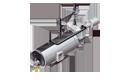 Vitomax 200-LW Systempaket