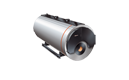 Vitomax 200-LW (bis 6 MW)
