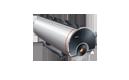 Vitomax 200-LW (bis 20 MW)