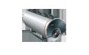 Vitomax 300-HW (bis 16,0 MW)