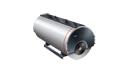 Vitomax 300-LW (bis 6,0 MW)