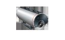 Vitomax 300-LW (bis 20,0 MW)
