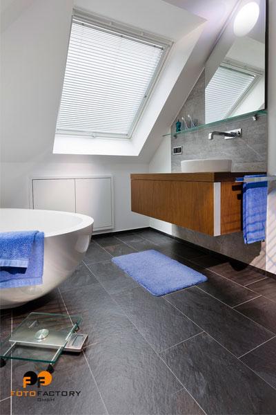 sanit r bad bad konzept grunden f cker gmbh ihr fachbetrieb aus rhede. Black Bedroom Furniture Sets. Home Design Ideas