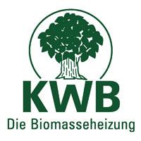 KWB - Die Biomasseheizung
