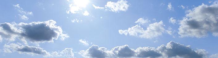 Kostenlose Wärem von der Sonne Zertifikat - Grunden & Föcker
