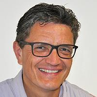 Bernd Föcker<br />Geschäftsführer<br />Bad & Konzept Grunden & Föcker