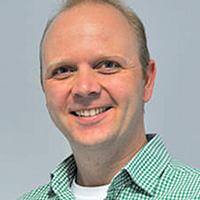 Guido Gantefort<br />Geschäftsführer<br />Bad & Konzept Grunden & Föcker