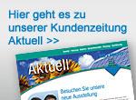 Kundenzeitung Bad & Konzept - Grunden & Föcker