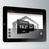 Smart Home System – effizient und komfortabel aus einer Hand - Grunden & Föcker