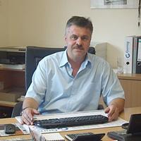 Torsten Hinrichs<br />Geschäftsführer