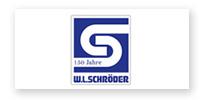 Lüneburger Eisenhandlung W.L. Schröder GmbH & Co. KG