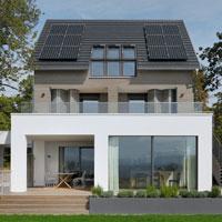 TS-Gebäudetechnik GmbH - Preten - Lösungen für Ihr Zuhause