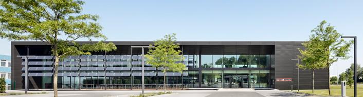 TS-Gebäudetechnik GmbH - Heiztechnik Stiebel Eltron