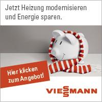 TS-Gebäudetechnik GmbH - Heizungsrechner