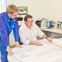 Hurtzig Haustechnik GmbH - Beratung, Planung, Ausführung