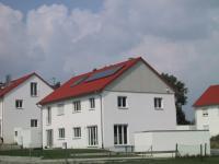 Heinz Zimmer, Heizungs- und Lüftungsbau, Ingolstadt