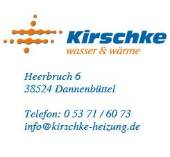 Peter Kirschke