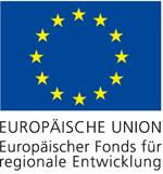 Europäische Union - Kirschke Ihr Fachmann aus Dannenbüttel