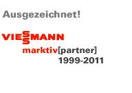 Viessmann Partner Kirschke Ihr Fachmann aus Dannenbüttel