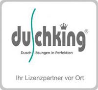Duschking - Die Nr.1 in der Teilsanierung