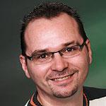 Eike Kohlbacher<br />Leitung Kundendienst