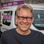 Thomas Schielein<br />Geschäftsführer