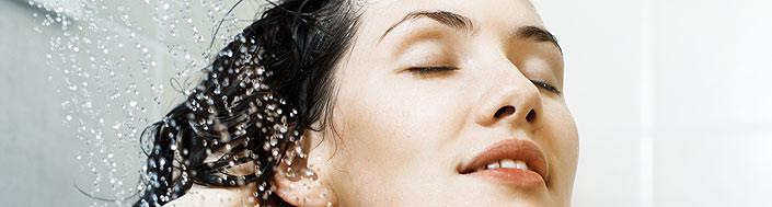 Schielein Trinkwasser - Akteuelle Informationen
