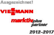 Schielein - Viessman marktivplus Partner
