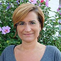 Angela Bergmann<br />- Personal<br />- Buchhaltung