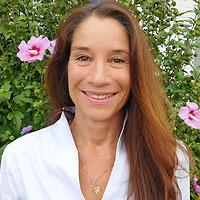 Kerstin Murzen<br />- Kundendienst-Verträge <br />- Terminvereinbarung