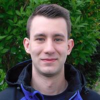 Josip Tolusic<br />- Sanitär und Heizungsbau<br />- Kundendienst