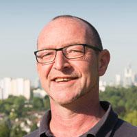 Jens Habel<br />- Heizungsbau<br />- Kundendienst<br />- Wartung Öl/Gas