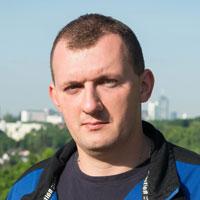 Ivica Horvat<br />- Sanitär und Heizungsbau<br />- Kundendienst