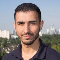 Erkan Sahin<br />- Kundendienst<br />- Wartung Öl/Gas/Therme<br />- Sanitär