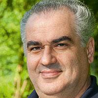 Michele Altomare<br />Heizungsbaumeister<br />- Kundendienst<br />- Wartung Öl/Gas