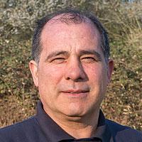 Giovanni Novello<br />- Sanitär und Heizungsbau<br />- Kundendienst