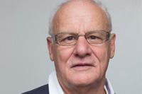 Unser Partner - Energieberater und KfW-Sachverständiger Manfred Böhnke