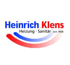 Heinrich Klens<br />Mecklinghauserstraße 12<br />57439 Attendorn-Helden<br /><br />Tel. 0 27 22 / 83 84<br />Fax 0 27 22 / 89 126<br />E-Mail: info@heinrich-klens.de