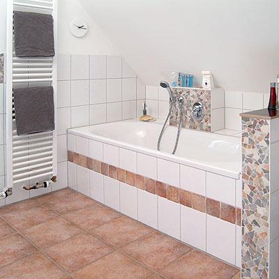Philipp Starck Badewanne ist beste ideen für ihr haus ideen