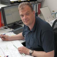 Guido Holboer<br />Geschäftsführung<br />Heizungsbau- und Installationsmeister